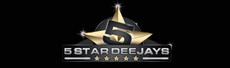 5StarDeejays