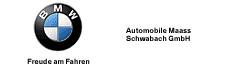 BMW Maass