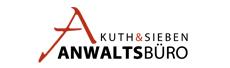 Kuth & Sieben
