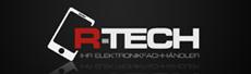 R-Tech