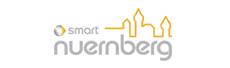 smart Nürnberg