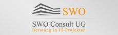 SWO Consult
